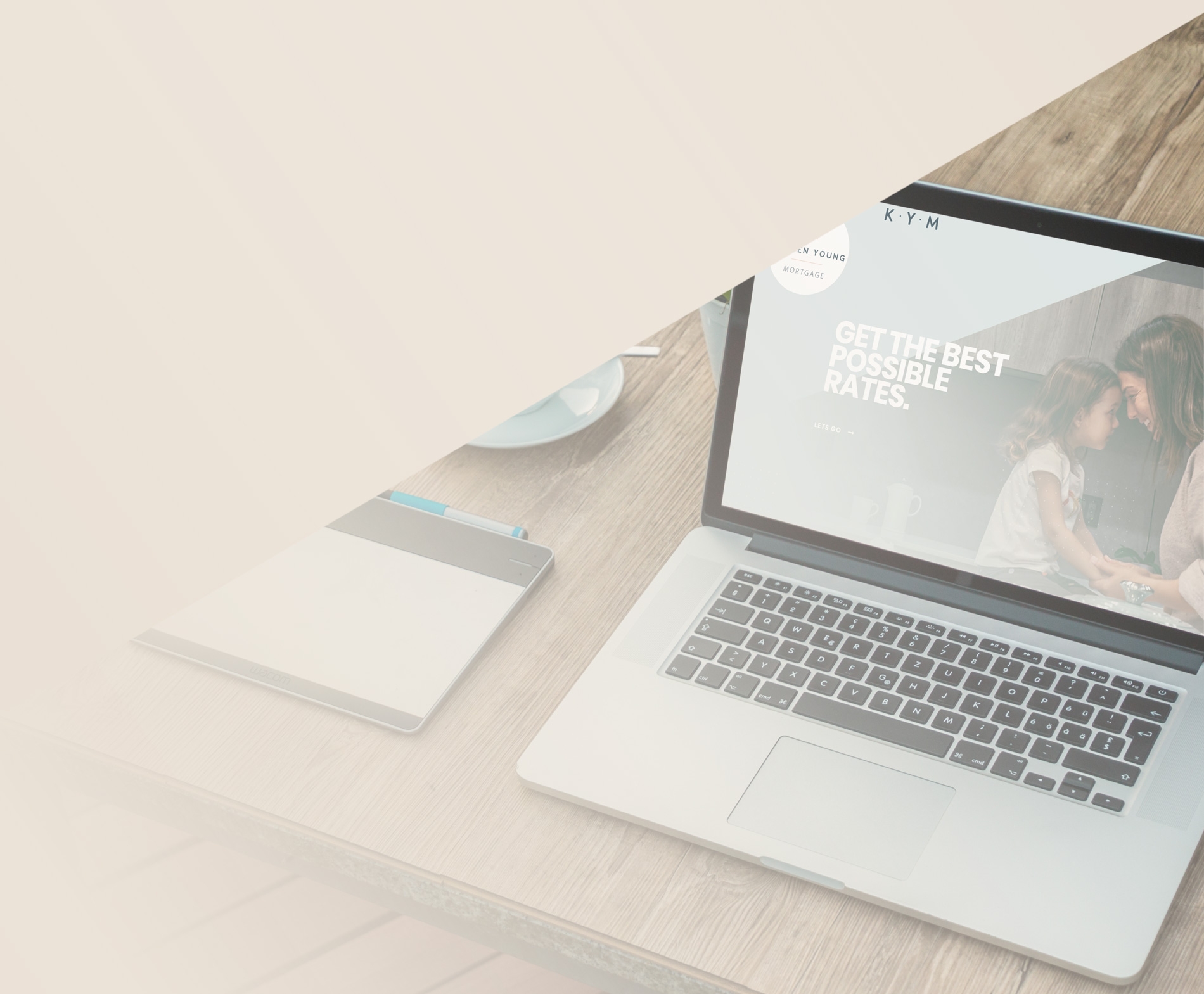 Contact Image Slider 3