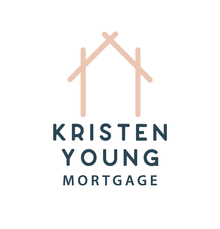 Kristen Young - Mortgage Expert